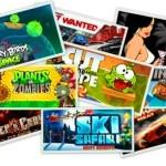 Play Market на Android с чего начать?