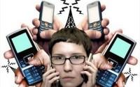 Интересные факты в мире мобильной связи