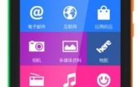 Купить Nokia X2.