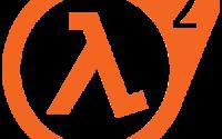 Скачать игру Half Life 2 на android смартфон.