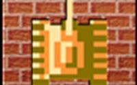 Скачать игру танчики на android смартфон. Танчики 1990 - Battle City.