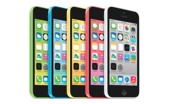 Apple-iPhone-5c-418