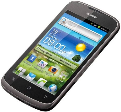 huawei-ascend-g300-androidphone.su-06