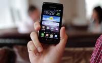 Как снять графический ключ Samsung i8150