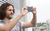 Как выключить звук камеры на смартфоне Android