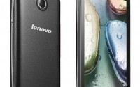 Как снять графический ключ Lenovo A390