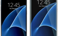 Дата выпуска Samsung Galaxy S7 намечена на 21 февраля