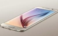Samsung Galaxy S7 будет работать 17 часов в режиме воспроизведения видео