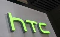 Слухи: HTC выпустит два смартфона Nexus в 2016 году