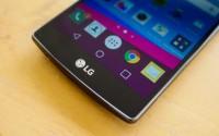 LG G5: модульная конструкция со съемным аккумулятором