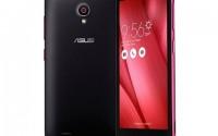 Обзор ASUS Live: разноцветный смартфон среднего класса