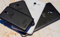 Обзор Alcatel OneTouch Pixi 4: серия недорогих Android-смартфонов