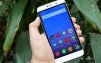 Обзор Coolpad Note 3 Lite: самый дешевый смартфон со сканером отпечатков пальцев