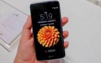 Обзор LG К7: стильный смартфон начального уровня