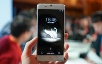 Предварительный обзор Nubia Prague S: отличный смартфон среднего класса