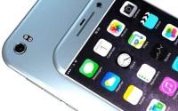 Samsung Galaxy S7 и Apple iPhone 7: что ожидать от самых важных смартфонов 2016 года