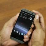 Как включить Android смартфон с нерабочей кнопкой питания