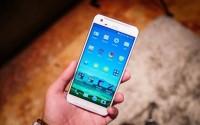 Обзор HTC One X9: небольшой перезапуск HTC One A9