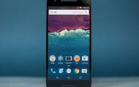 Samsung Galaxy S7 и Nexus 6P: лучший Android смартфон 2015 года против 2016?