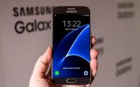 Samsung Galaxy S7 официально представлен: первый обзор флагмана