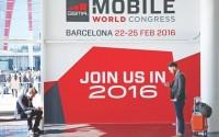 ТОП 8 новых смартфонов на выставке MWC 2016