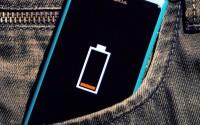 10 хитростей, чтобы увеличить время автономной работы смартфона