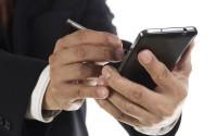 10 причин, почему смартфоны со стилусом лучше