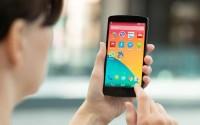 5 вещей, которые не стоит делать, когда вы купили первый Android смартфон