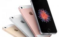 Как выпуск iPhone SE может повлиять на рынок Android смартфонов?