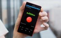 Как быстро записать телефонный разговор на Android смартфоне