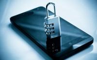 Как скрыть файлы, фотографии и приложения на Android