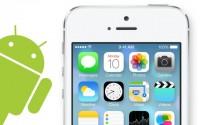 Новые функции iOS 9.3, которые уже давно доступны на Android