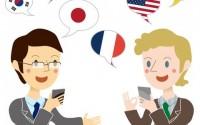 ТОП 6 лучших Android переводчиков для разных целей