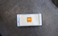 Xiaomi выпустит флагманский смартфон с 4.3-дюймовым дисплеем
