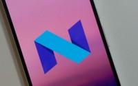 Android N будет иметь расширенные настройки виртуальной реальности