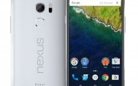 Как будет выглядеть Google Nexus 2016 года? Макет на основе HTC 10