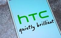 HTC 10 Mini с 4.7-дюймовым экраном будет выпущен в сентябре