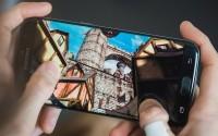 Лучшие смартфоны для мобильных игр 2016 года