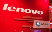Motorola Moto X3 с 5-дюймовым дисплеем появился на сайте Zauba