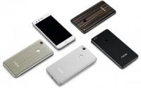 Nubia Z11 Mini: смартфон среднего класса с высококлассной 16-МП камерой