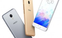 Meizu M3 Note официально представлен: доступный смартфон среднего класса