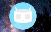 ТОП 5 особенностей, которые мы ожидаем от CyanogenMod 14