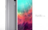 Vernee Apollo Lite - cамый дешевый смартфон с Helio X20
