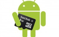 Почему внутренняя память смартфона лучше, чем MicroSD карта?