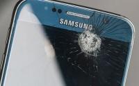 Как восстановить файлы со сломанного смартфона?