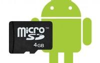 5 главных ошибок при покупке MicroSD карты памяти