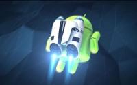 Android работает медленно: 5 шагов, чтобы увеличить скорость Android