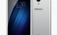 Meizu M3S официально представлен: металлический смартфон всего за 100$