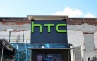 Слухи: HTC Desire 10 будет выпущен в конце сентября 2016 года