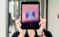 Когда выйдет Android 7.0 Nougat для моего смартфона или планшета?